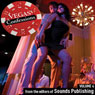 Vegas Confessions 4 (Unabridged), by Editors of Sounds Publishing