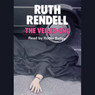 The Veiled One (Unabridged) Audiobook, by Ruth Rendell