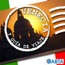 Venecia (Venice): Esto es la Guia Oficial de Holiday FM de Venecia (Unabridged) Audiobook, by Holiday FM