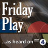 Vent (The Friday Play) Audiobook, by Nigel Smith