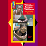 Venus and Serena Williams: The Smashing Sisters, by Roxanne Dorrie