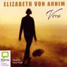Vera (Unabridged) Audiobook, by Elizabeth Von Armin