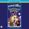 Vernon Bright and Frankensteins Hamster (Unabridged) Audiobook, by Steve Barlow