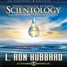 Verschillen Tussen Scientology En Andere Filosofieen (Differences Between Scientology & Other Philosophies) (Dutch Edition) (Unabridged) Audiobook, by L. Ron Hubbard