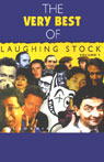 The Very Best of Laughingstock, Volume 1 Audiobook, by Rowan Atkinson