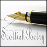The Very Best of Scottish Poetry (Unabridged), by Saland Publishing