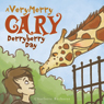 A Very Merry Gary Derryberry Day (Unabridged), by Charlotte Barbaree