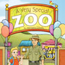 A Very Special Zoo (Unabridged), by Jeanmarie O'Keefe-Moore