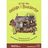 Vi Har Det Dejligt i Bulderby (We Have the Lovely in Bulderby) (Unabridged), by Astrid Lindgren