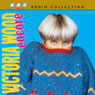 Victoria Wood Encore Audiobook, by Victoria Wood