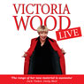 Victoria Wood Live Audiobook, by Victoria Wood