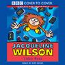 Video Rose (Unabridged) Audiobook, by Jacqueline Wilson