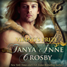 Vikings Prize (Unabridged) Audiobook, by Tanya Anne Crosby