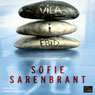 Vila i frid (Rest in Peace) (Unabridged) Audiobook, by Sofie Sarenbrant