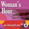 Village SOS (Womans Hour Drama) Audiobook, by Val McDermid