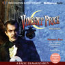 Vincent Price Presents, Volume One: Four Radio Dramatizations, by M. J. Elliott