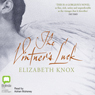 The Vintners Luck (Unabridged) Audiobook, by Elizabeth Knox
