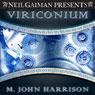 Viriconium (Unabridged) Audiobook, by M. John Harrison