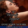 The Viscounts Surprise: Damsels in Breeches Regency Series, Book 2 (Unabridged), by Anne Marie Novark