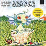 Visst finns det drakar (Certainly There Are Dragons) (Unabridged), by Erik Magntorn