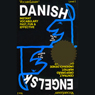VocabuLearn: Danish, Level 1, by Penton Overseas