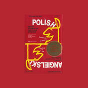 VocabuLearn: Polish, Level 1 Audiobook, by Penton Overseas