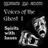 Voices of the Ghost I: Spirits with Issues - Ghost stories by John Kendrick Bangs and H. G. Wells (Unabridged) Audiobook, by John Kendrick Bangs