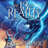 The Void of Mist and Thunder: The 13th Reality, Volume 4 (Unabridged), by James Dashner