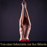 Von einer Sekretarin zur Sex Sklavin (From a Secretary to a Sex Slave): Eine BDSM Fantasie (Unabridged) Audiobook, by Seth Daniels