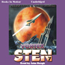 Vortex: Sten, Book 7 (Unabridged) Audiobook, by Allan Cole