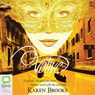 Votive: The Bond Riders, Book 2 (Unabridged), by Karen Brooks