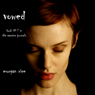 Vowed: The Vampire Journals, Book 7 (Unabridged) Audiobook, by Morgan Rice