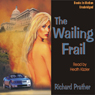 The Wailing Frail (Unabridged) Audiobook, by Richard S. Prather