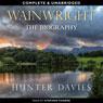 Wainwright: The Biography (Unabridged) Audiobook, by Hunter Davies