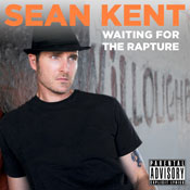 Waiting for the Rapture, by Sean Kent