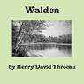 Walden (Jimcin Edition) (Unabridged), by Henry David Thoreau