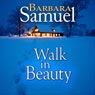 Walk in Beauty: Men of the Land (Unabridged) Audiobook, by Ruth Wind