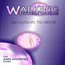 Walking Between Worlds, Belonging to None: The Ann Andrews Story (Unabridged) Audiobook, by Ann Andrews