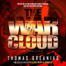 The War Cloud (Unabridged), by Thomas Greanias