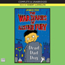 The War Diaries of Alistair Fury: Dead Dad Dog (Unabridged) Audiobook, by Jamie Rix