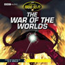 The War of the Worlds: Classic Radio Sci-Fi (Dramatised) Audiobook, by BBC Audiobooks
