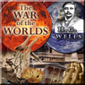 War of the Worlds (Dramatized) Audiobook, by Sidney Williams