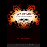 Warfare: In the Realm of Angels Audiobook, by J.K. MacDonald
