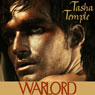 Warlord (Unabridged), by Tasha Temple