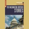 The Washington Dossier Stories (Unabridged), by Warren Adler