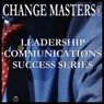Wasted Worry and Other Productivity Drains (Unabridged) Audiobook, by Change Masters Leadership Communications Success Series
