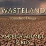 Wasteland: Americas Demise, Book 1 (Unabridged) Audiobook, by Jacqueline Druga