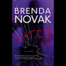 Watch Me (Unabridged) Audiobook, by Brenda Novak