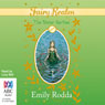 The Water Sprites: Fairy Realm Series 2, Book 2 (Unabridged) Audiobook, by Emily Rodda