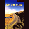 The Way Home (Unabridged) Audiobook, by Sue Leather